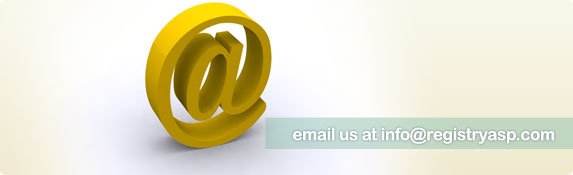 About Us | Email Us Now